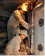 Dịch vụ sửa chữa