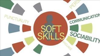 6 kỹ năng mềm cần cho người làm trong lĩnh vực kỹ thuật