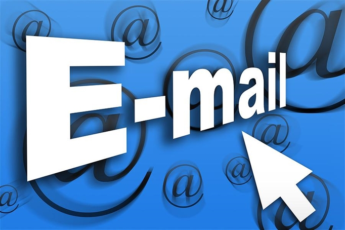 682_nghi-thuc-email-cong-so.jpg